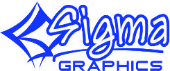 Sigma Graphics